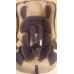 Автокресло 9-36 кг Мишутка  LB 513RF
