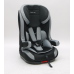 BABY CAR SEAT HB638 с изофиксом