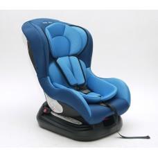 BABY CAR SEAT HB916