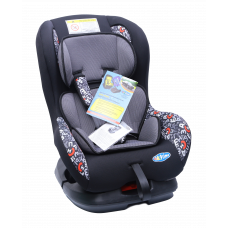 Автокресло Kids Prime LB303 ISO-FIX
