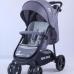 Коляска Cool Baby KDD-6798G