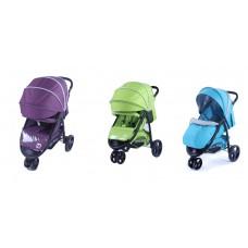Коляска Cool Baby KDD-6799z