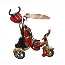 Велосипед 3-х колесный MARS TRIKE