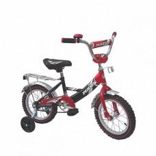 Велосипед 2-х колесный MARS C1201
