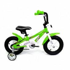 Велосипед 2-х колесный MARS RIDE 12