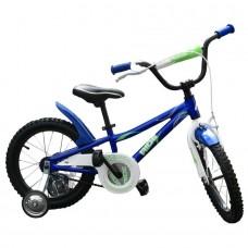 Велосипед 2-х колесный MARS RIDE 16