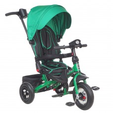 Велосипед 3-х колесный MINI TRIKE T 400 LIGHT